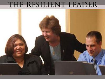 resilientleader